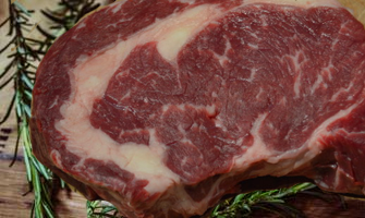 mack brook farm grass fed beef, argyle, new york, natural, healthy