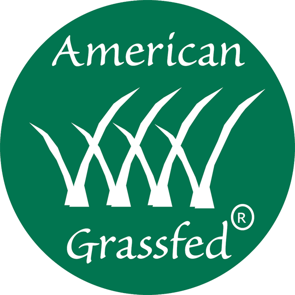 American Grass Fed Approved