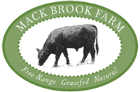 Mack Brook Farm Logo